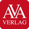 AVA-Verlag